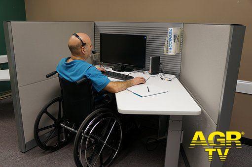 Fiumicino, nasce la Consulta della disabilità