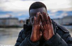 Migrazione: Al confine Spagna-Francia incessante circolo di respingimenti