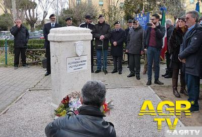 Fiumicino, Giorno del ricordo, nelle superiori un'iniziativa dedicata ad una grande tragedia italiana