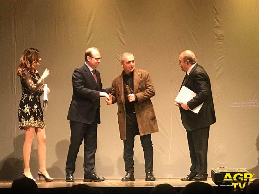 Premio Ascom, diamo valore alle imprese del territorio