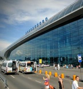 Aeroporto di Fiumicino, il più amato dai viaggiatori