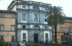 Bracciano: Decentramento,  fondo di 4mila euro per Quartieri e Frazioni