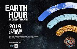 Earth hour, il 30 marzo il mondo si ferma per il clima