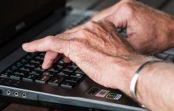 Fiumicino,presentato il progetto Anziani più smart