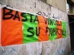 Fiumicino, nuovo piano di urbanizzazione per Pesce Luna ed Isola Sacra
