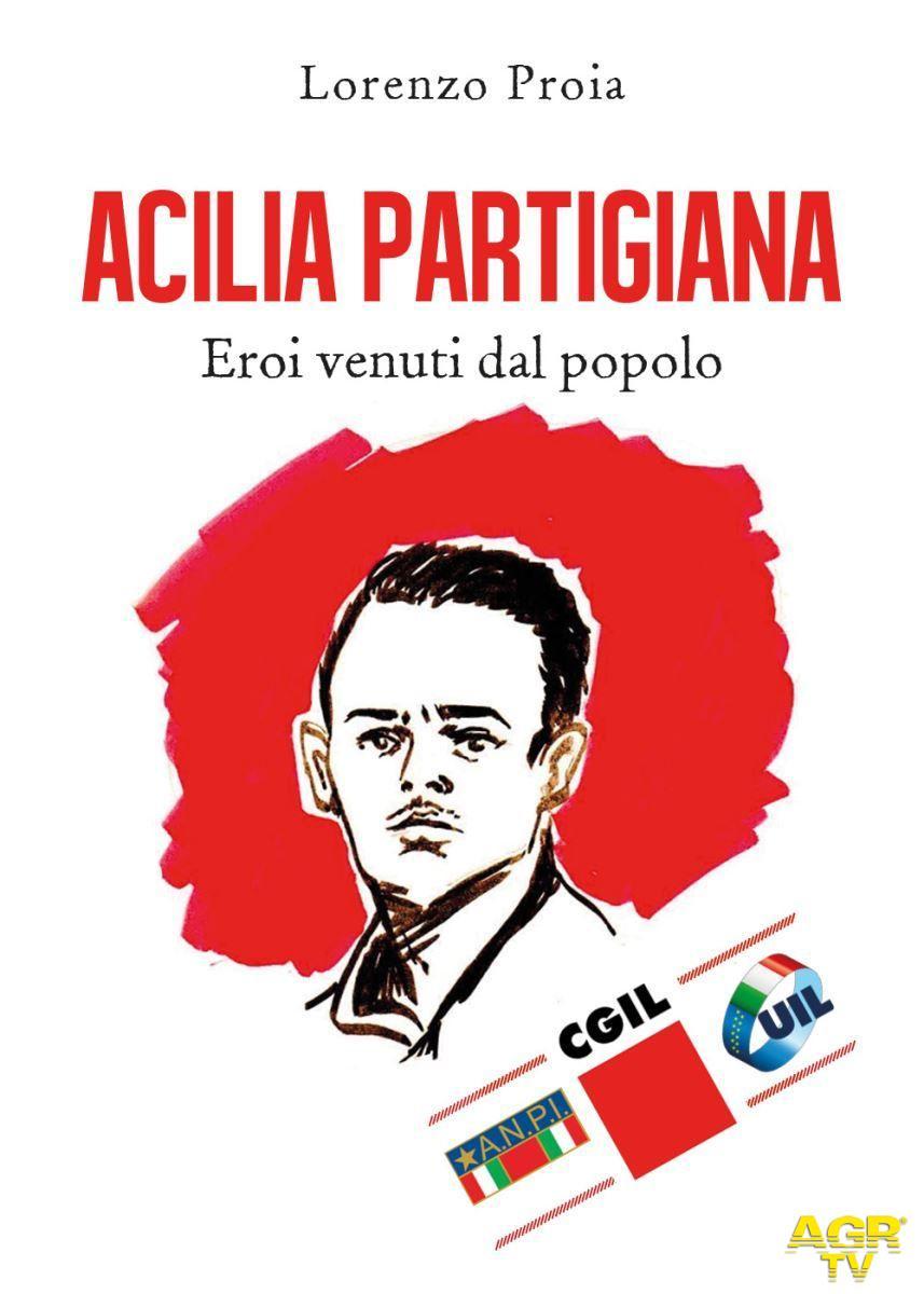 Acilia, piazza fratelli Duranti approda in Commissione