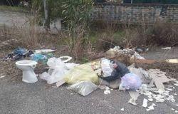 Pd AMA lancia l'allarme: ampliare il tracciamento dei rifiuti per evitare nuove discariche