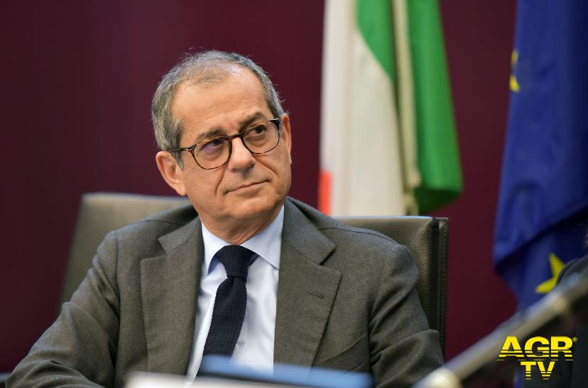 MEF, le misure adottate dal Consiglio dei Ministri per la crescita