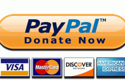Fai una donazione