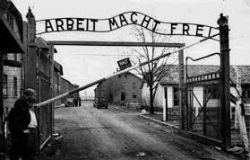 Fiumicino, viaggio della memoria a Ravensbruck e Sachsenhausen