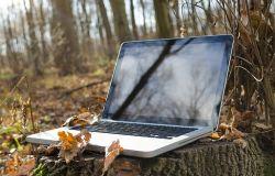 Fiumicino, 15 mila euro dall'Europa per il wi-fi