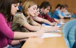 Fiumicino, corsi di formazione online per disoccupati