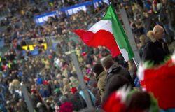 Tor di Valle, niente stadio della Roma: Cucunato, ennesimo flop dei pentastellati