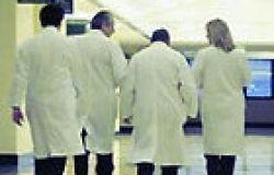 Progetto ForteMente, psico-oncologia a distanza per le donne operate al seno