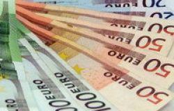 Microcredito, tempi record per i primi finanziamenti alle famiglie in difficoltà