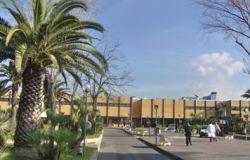 X Municipio, flop del Consiglio straordinario sull'ospedale Grassi