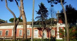 Ostia, l'Ecomuseo rischia la chiusura