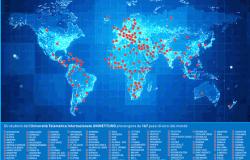 Prepararsi alle sfide della società globale
