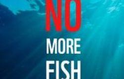 9 luglio il Fish dependence day, solo pesce d'importazione in Europa