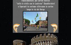 Municipio X, Non solo Rally nel week end del Mare di Roma