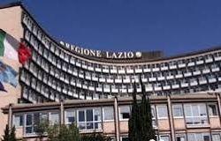 Regione, da lunedì via alla corsa per i ristori Lazio Irap