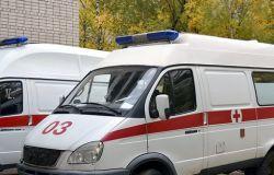 Fiumicino, l'ambulanza arriva da Ostia ed impiega oltre mezz'ora