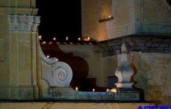 Costiera Amalfitana,  a Praiano si spegneranno le luci per la tradizionale Luminaria