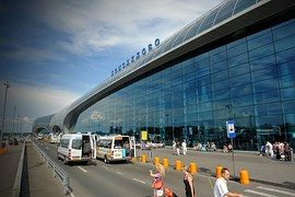 Fiumicino, più pattuglie in aeroporto
