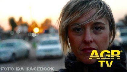 E' morta Nadia Toffa, aveva 40 anni, Le Iene: Niente per noi sarà più come prima