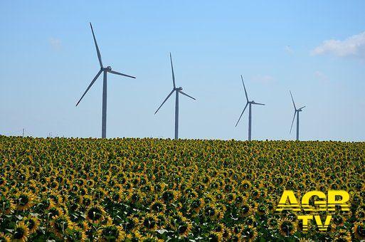 Sabaudia, simposio sulla sostenibilità ambientale ed energetica