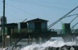 Regione Lazio: 200 mila euro per la bonifica di scogliere e spiagge a Fiumicino