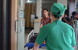 Anzio, ipotesi chiusura pediatria e ostetricia