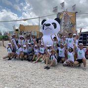 WWF, lo Jova Beach party occasione per avvicinare il pubblico alle questione ambientali