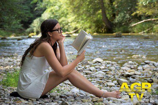 WWF salviamo  i fiumi ed i loro boschi...