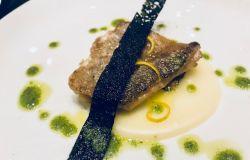 Pomezia, l'hotel Antonella inaugura il ristorante Sughereta