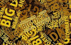 Big data per la tutela della salute