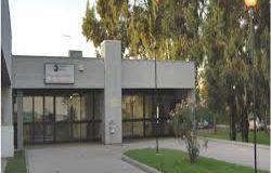Fiumicino, a rischio chiusura l'ambulatorio chirurgico di via Coni Zugna