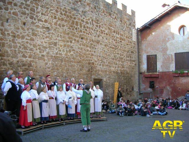 Ostia, gemellaggio con Ravenna per rendere onore ai bonificatori
