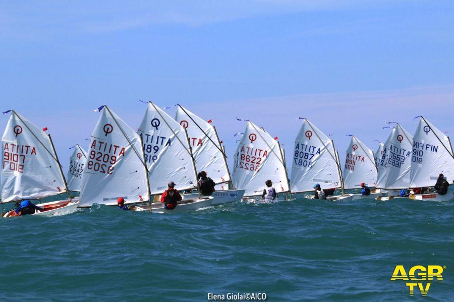 Lega...ti al mare, raccolta fondi per Komen Italia