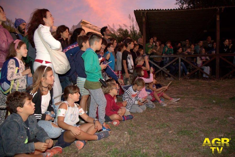Eurobirdwatch, alla Lipu di Ostia il gruppo più numeroso di appassionati