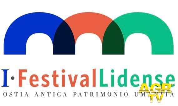 Festival della cultura nel X Municipio
