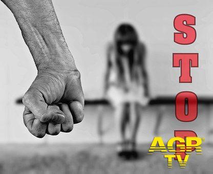 Codice rosso: continua la strage delle donne, una vittima ogni due giorni