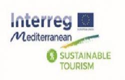 DestiMED. Per un nuovo Ecoturismo nel Mediterraneo