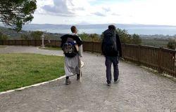Fede e Cultura lungo la Via Francigena