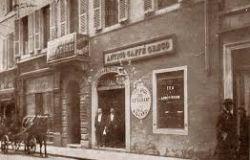 Roma, caffè Greco, si muove la Commissione commercio del Campidoglio
