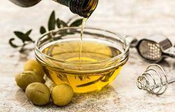 Nocciolo, olivo e castagno nasce il  distretto biologico via Amerina