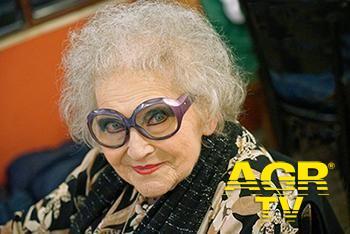 Maria Pia Melandri, una vita dedicata alla storia del litorale
