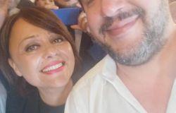 Ostia, Monica Picca incaricata di preprare il programma elettorale della Lega per Roma