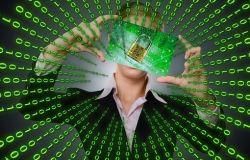 Il ruolo delle donne nella trasformazione Digitale