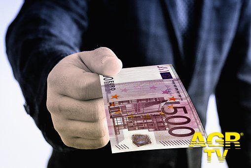 Fiumicino, allo studio l'aggiornamento al piano anti-corruzione
